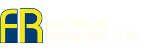 Logo Reckinger-Bock & Cie